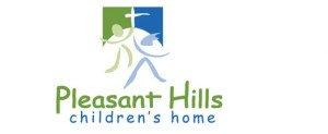 Pleasant Hills Logo