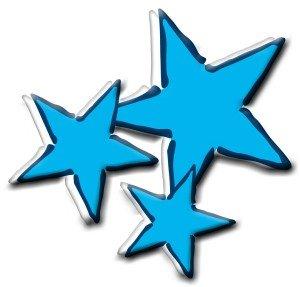 Stars4C-emb